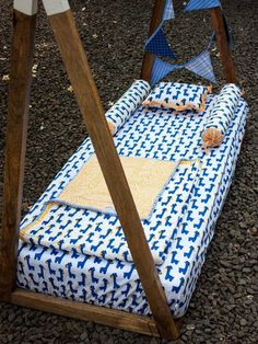 Cot Crib Mattresses Baby Ebay In 2018 Products Pinterest