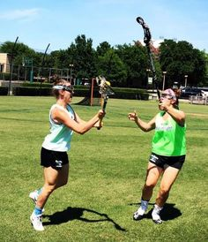 Players Who Shined at Girls @c2c Spotlight showcase in Dallas - http://toplaxrecruits.com/players-shined-girls-c2c-spotlight-showcase/
