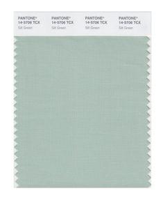 PANTONE SMART 14-5706X Color Swatch Card, Silt Green Pantone https://www.amazon.com/dp/B004O7FEVK/ref=cm_sw_r_pi_dp_x_JYNgyb12RRNR3