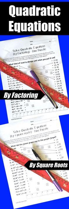 Beginning Algebra + Worksheets + the Math Coach Access Card  Early