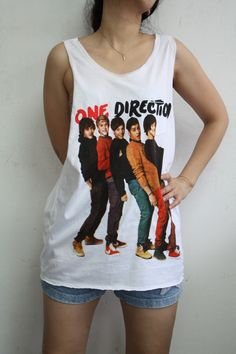 0ecf0df0012d39 one direction shirt One Direction Fashion