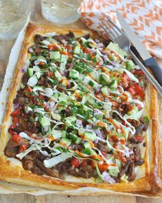 Amish Recipes, Italian Recipes, Cooking Recipes, Dutch Recipes, Oven Dishes, Happy Foods, Good Healthy Recipes, Food For Thought, Love Food