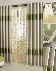 70 Blackout Curtains Inspiration Ideas Curtains Blackout Curtains Blackout