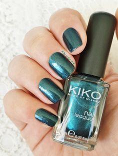 Kiko - 529