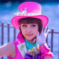 Carnival Festival, Colorful Fashion, Beautiful Women, Dance, Costumes, Disney, Tips, Easter, Japanese