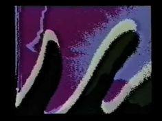 Artmatic - Robert Cahen / 1980 Artist Inspiration, Art Videos, Artist, Photography