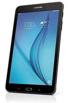 Samsung Galaxy Tab E 8-Inch Tablet #Giveaway! https://wn.nr/MnRQfh