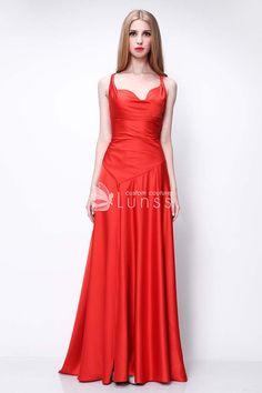 300 Best Custom Tailored Prom Dresses images in 2019 21902fe3685f