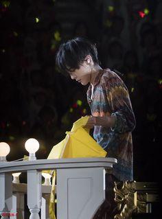 CAPTAIN-G G-Dragon in Osaka