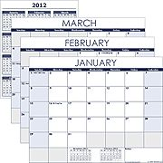 Free templates for calendars, budgets, and schedules!