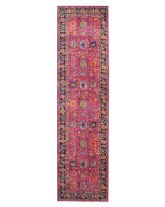 View Our Wide Range Of Hallway Runner Rugs Available Australia Wide. Purchase Now With Afterpay & Zippay, Our Rugs Are The Perfect Addition To Your Home Persian Rug Runners, Rug Runner, Pink Rug, Blue Rug, Rugs, Rugs Australia, Rug Pad, Rug Runner Hallway, Rugs Online
