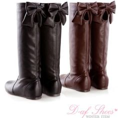 Anyone know where to find these boots?? I'm in loveeee with them!