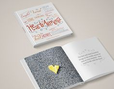 "Check out new work on my @Behance portfolio: ""HEARTS OF ARMENIA"" http://be.net/gallery/32431697/HEARTS-OF-ARMENIA"