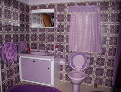 Choosing the Right Color for Bathroom | Fantastic bathroom lighting ideas