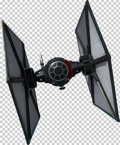 Star Wars: TIE Fighter First Order X-wing Starfighter PNG - angle, fantasy, first order special forces tie, first order tie fighter, galactic empire Sci Fi Rpg, Tie Fighter, X Wing, First Order, Special Forces, Star Wars Art, Starwars, Transportation, Empire