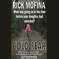 Did you lose control, Doug? How did you hurt your hand? What was going on in the time before your daughter had vanished? #books #amreading #teasertuesday http://pdworkman.com/excerpt-from-cold-fear-books-teasertuesday/