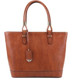 1b34d47bf6 Bolsa Shopping Fernanda Canela