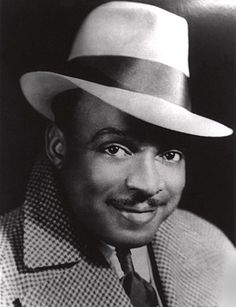 """Count Basie ~ """"When Swing Was King"""""""