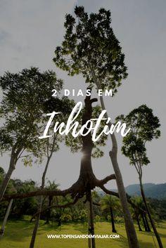 Tá pensando no Inhotim?! Esse maravilhoso museu de arte contemporânea pertinho de Belo Horizonte?!   Preparamos um roteiro de 2 dias pra você ver o melhor do Inhotim, com comentários sobre as obras e artistas.