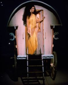 Gypsies, Tramps & Thieves - from The Sonny & Cher Show Mon Cheri, The Cher Show, Cher Photos, I Got You Babe, Cher Bono, Elvis And Priscilla, Snap Out Of It, Black Goddess, Video Library