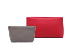Cosmetic Bag Collection | Anke Runge Berlin
