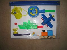1000 Images About Blowing Exercise Toys On Pinterest