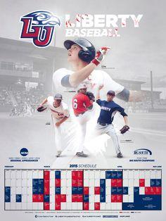 liberty-baseball1.jpg 2,700×3,600 pixels
