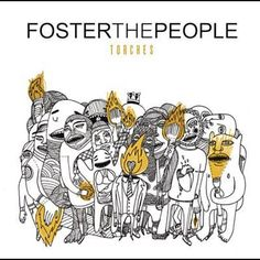 Found Waste by Foster The People with Shazam, have a listen: http://www.shazam.com/discover/track/53445071