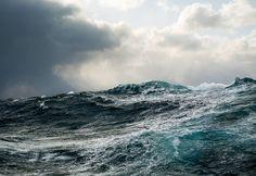 mar chuva - Pesquisa Google
