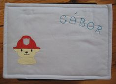 My Works, Reusable Tote Bags, Album, Facebook, Photos, Baby, Handmade, Pictures, Hand Made