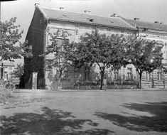 Széchenyi utca 4.