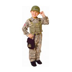 Navy SEAL - Army Special Forces-Toddler T2  sc 1 st  Pinterest & Kids Army Camouflage Torch - 4 Coloured Lenses: Amazon.co.uk ...