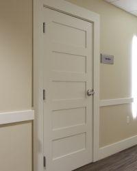 #interior #doors #denver