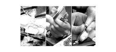 Shop Todd Pownell Designer Jewelry at TWISTonline.com