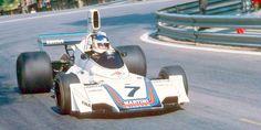 brabham bt44b carlos reutemann montjuic park 1975