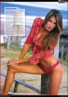 Dolores Barreiro - Full size