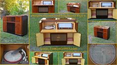 Jukebox, Nintendo Consoles, Vintage Toys, Antiques, Antiquities, Old Fashioned Toys, Antique, Old School Toys, Old Stuff