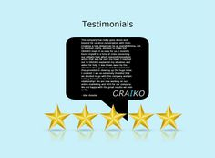 Thank you for taking your time to share your review. #WebDesign #WebDevelopment #InternetMarketing #SoftwareDevelopment #NYC #NewYorkCity #Design #Development #Coding #SocialMedia #SEO #PPC #eCommerce #ResponsiveWeb #MobileApplication #ContentManagementSystems #reviews