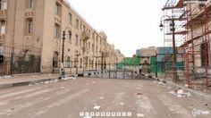 Lo mejor del arte callejero del 2012 - Taringa!