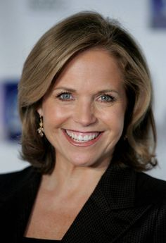 katie-couric-totally-naked