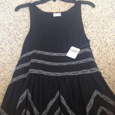 Free people dress Perfect condition. Free People Dresses Midi