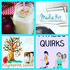 Have you joined the #party yet?  I know you like to be fashionably late.  Head on over to the Beautiful Creative Inspired #LinkUp #4 for posts range of interests.  Of course I enjoy #health #fitness and #healthyliving but I dabble a bit in #interiordesign #toddleractivites and of course #food #recipies. #BCILinkup has all of it! PS. & check out my #favs from last week.  See you at the party!