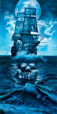 """Résultat de recherche d'images pour """"pirates of the caribbean black pearl"""""""