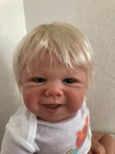 Search Results Reborns Baby Dolls Reborn Dolls Cupcake Nursery