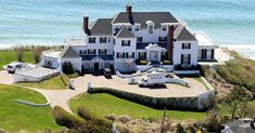 """20  Most Jaw-Dropping Gorgeous Movie Star Homes"""" class="""
