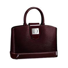Louis Vuitton Mirabeau PM ,Only For $260.99,Plz Repin ,Thanks.