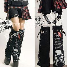 E   Cf  E   Emo Fashion Gothic Fashion Weird Fashion Kawaii Fashion