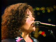 """Rosanne Cash - """"Seven Year Ache"""" (1987)---One Great Country Tinged Hit For First Time Charter Roseanne """"Daughter of Johnny"""" Cash...She & Former Husband Colaberated on This #1 Country/Pop Crossover Hit...Sounds As Great Today As It Did Then!!  Great Voice...And She Is Still A Huge """"Underground Country Draw""""..."""