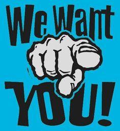 +++ WE WANT YOU +++ Wir suchen Verstärkung! Mach ein #Praktikum bei uns in Köln und werde Teil unseres WayGuard-Teams! http://www.meinpraktikum.de/praktikum/axa-konzern/jobs/praktikant-m-w-im-bereich-online-videoproduktion-und-social-media?utm_content=buffera9d8e&utm_medium=social&utm_source=pinterest.com&utm_campaign=buffer
