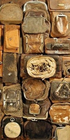 gucci authentic handbags, discount gucci bags, coach handbags, chanel bags